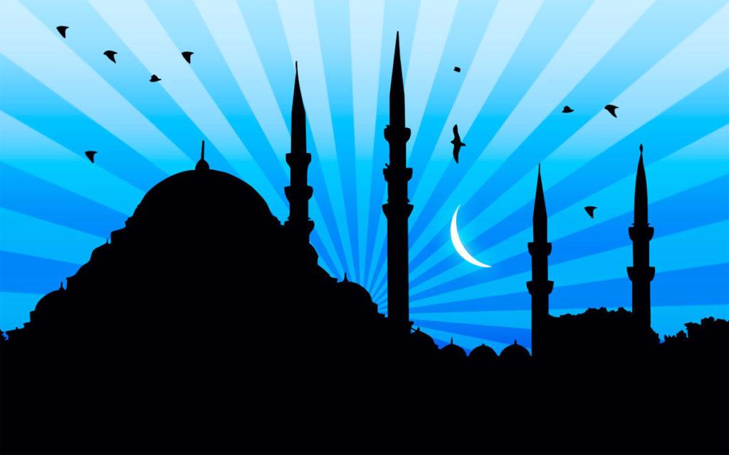 Условия хаджа и его разновидности
