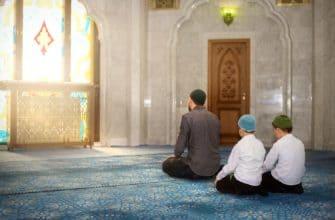 Назидание отцу и сыну от духовного наставника